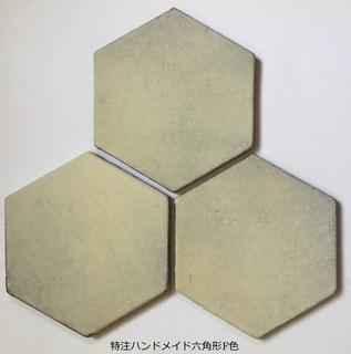 六角形F.jpg